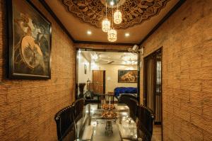 Leading interior designers in Bangalore.