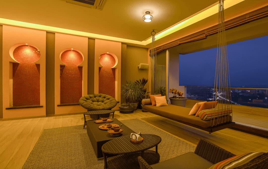 bungalow interior designers-59-42_1080x681